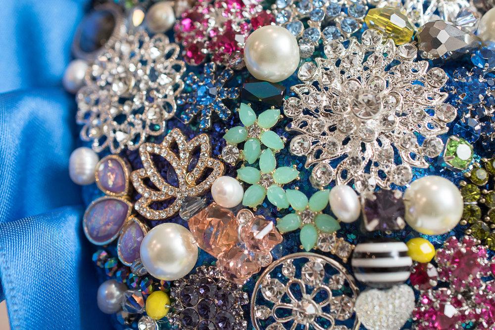 Leal Wedding Mira Visu Photography-16.jpg