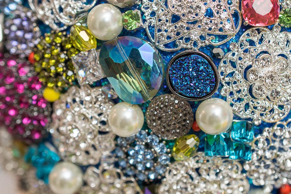 Leal Wedding Mira Visu Photography-19.jpg