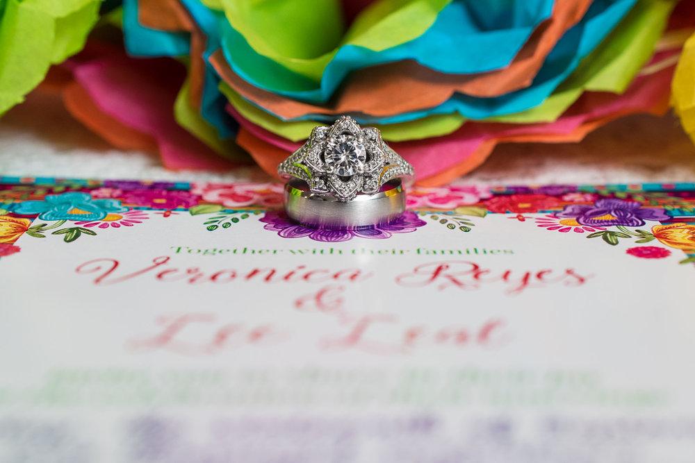 Leal Wedding Mira Visu Photography-21.jpg