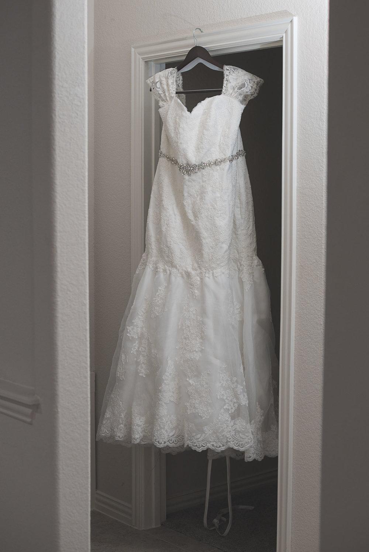 Leal Wedding Mira Visu Photography-22.jpg
