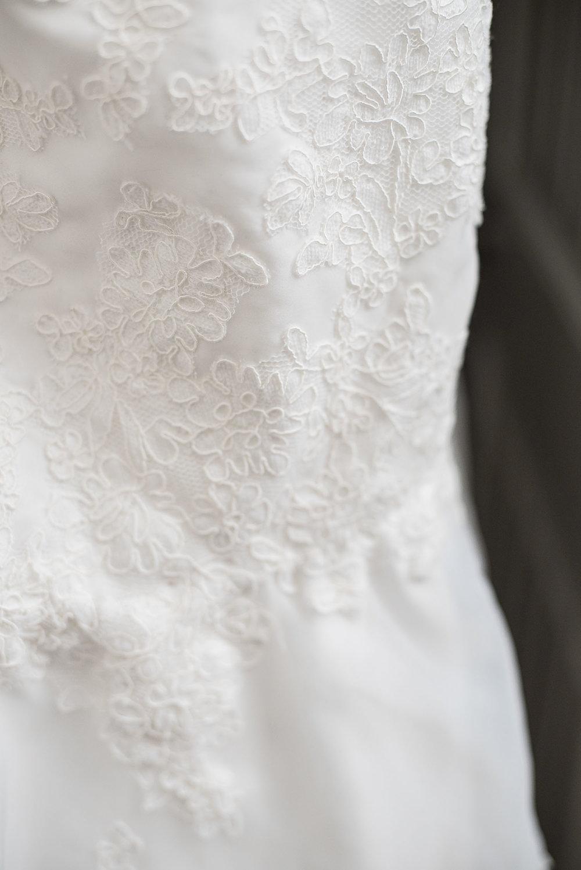 Leal Wedding Mira Visu Photography-24.jpg