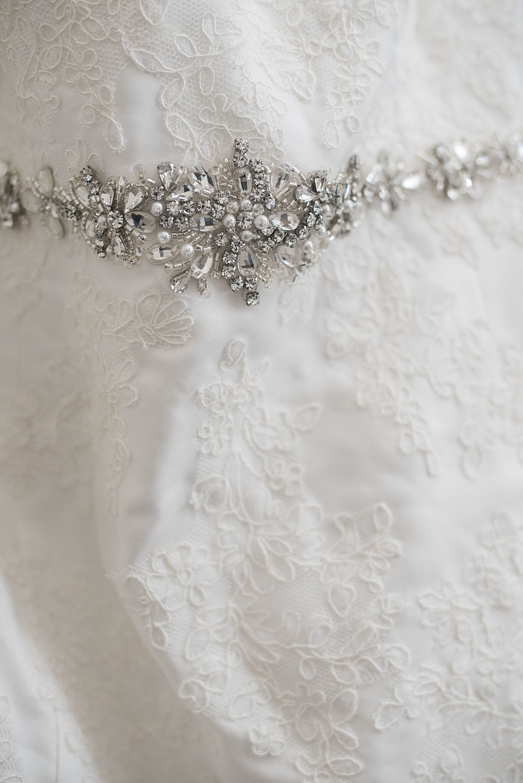Leal Wedding Mira Visu Photography-23.jpg