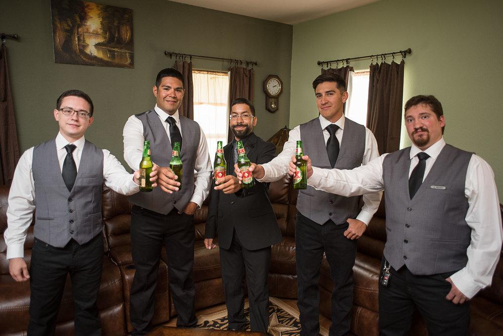 Leal Wedding Mira Visu Photography-43.jpg