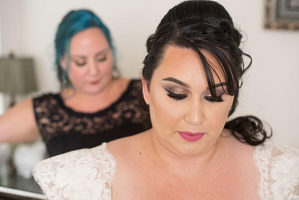 Leal Wedding Mira Visu Photography-47.jpg