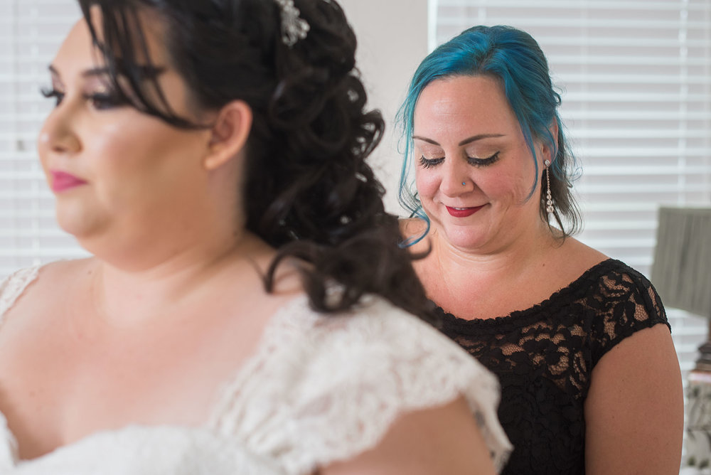 Leal Wedding Mira Visu Photography-49.jpg