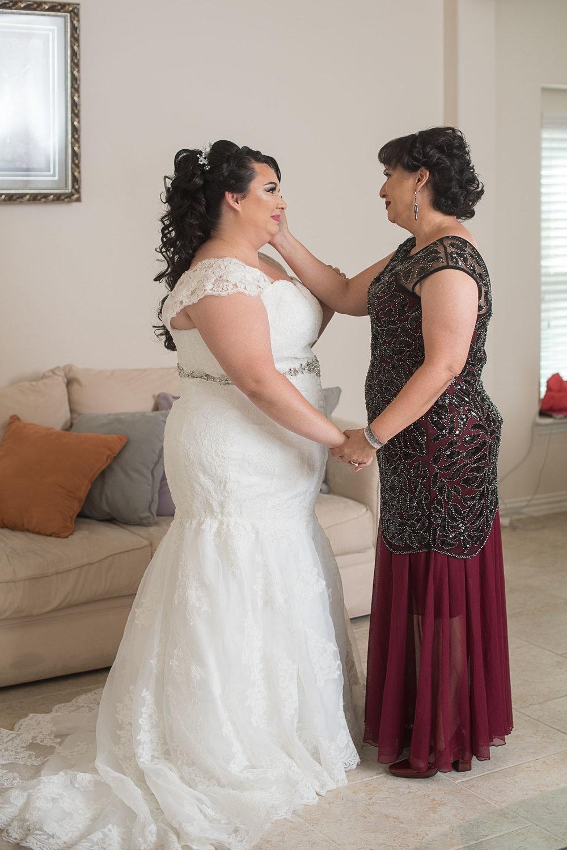 Leal Wedding Mira Visu Photography-54.jpg