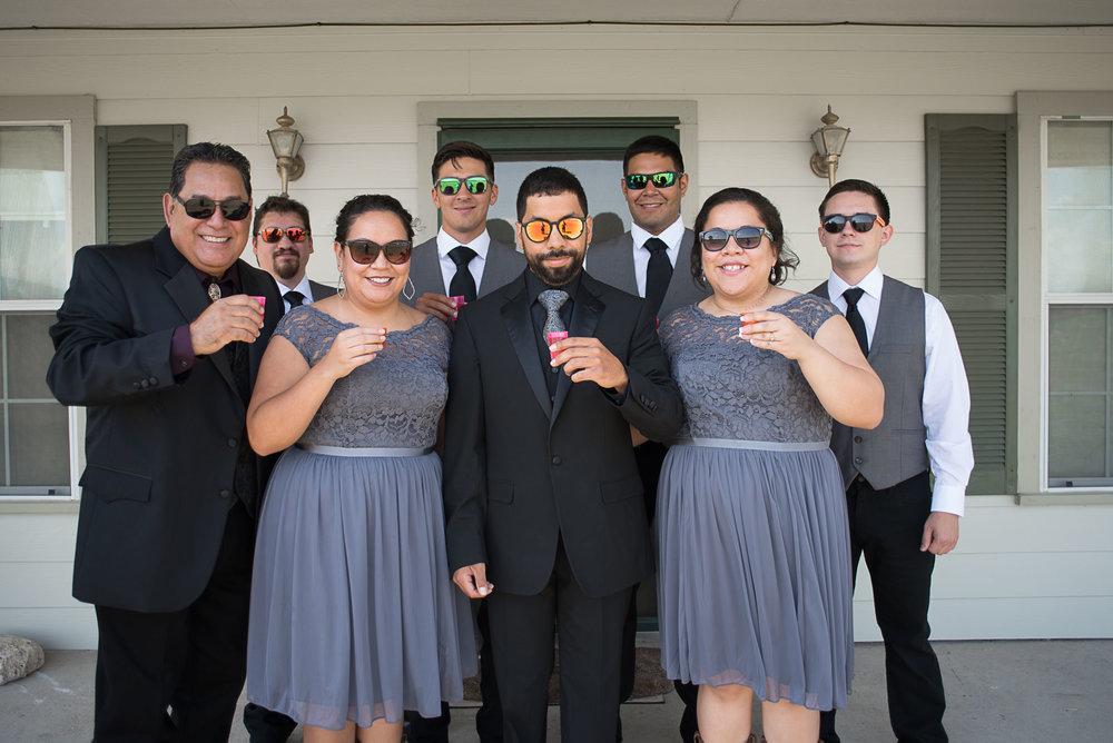 Leal Wedding Mira Visu Photography-57.jpg