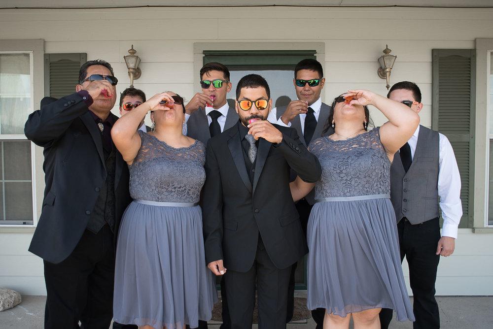 Leal Wedding Mira Visu Photography-58.jpg