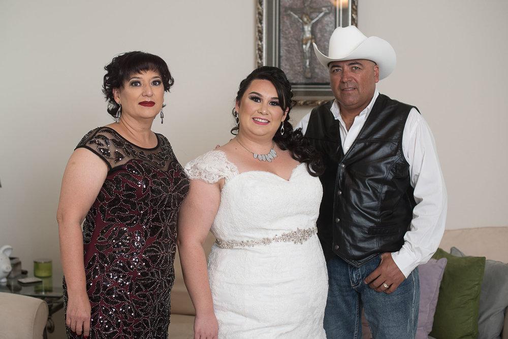 Leal Wedding Mira Visu Photography-61.jpg