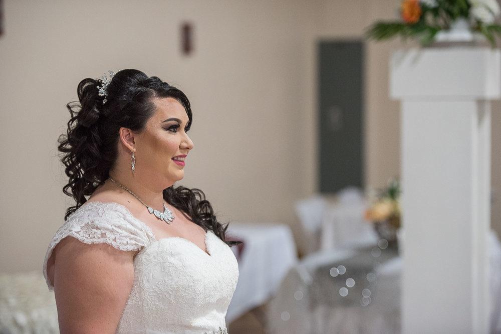 Leal Wedding Mira Visu Photography-70.jpg