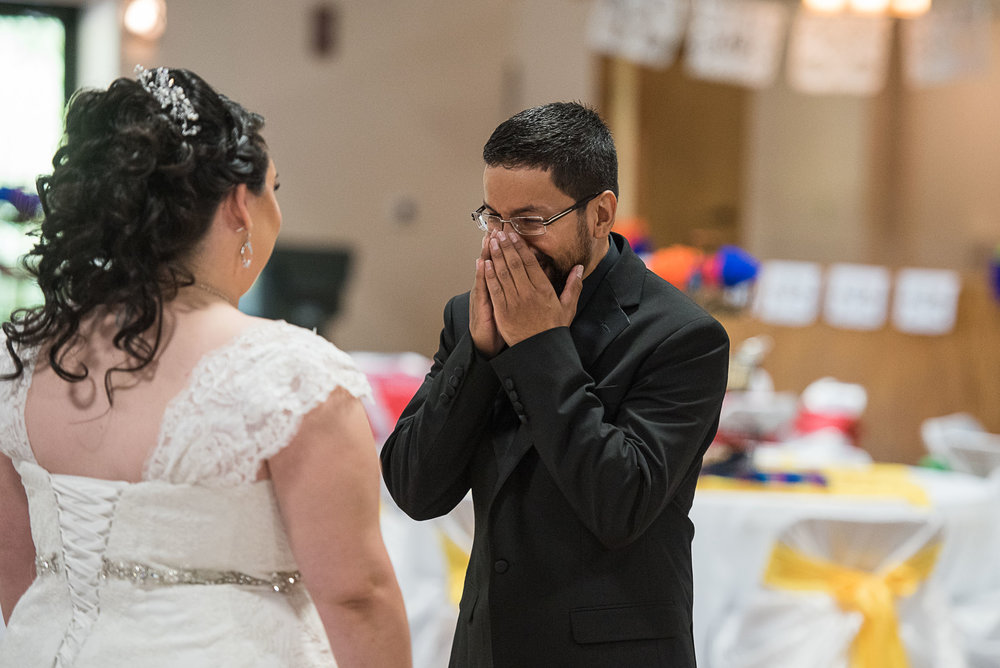 Leal Wedding Mira Visu Photography-72.jpg