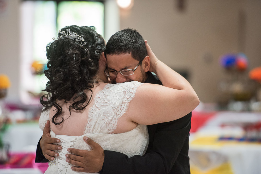 Leal Wedding Mira Visu Photography-73.jpg