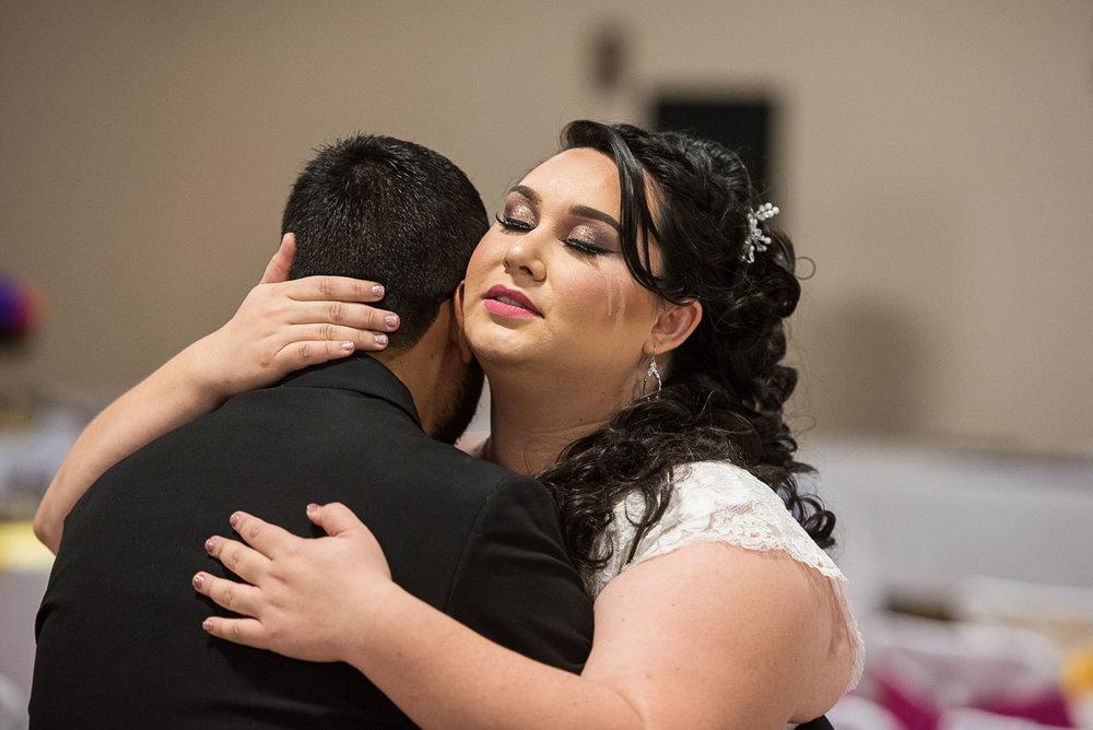 Leal Wedding Mira Visu Photography-75.jpg