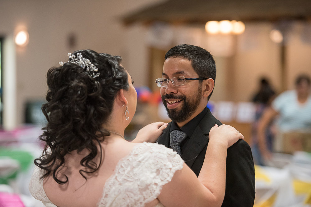 Leal Wedding Mira Visu Photography-77.jpg