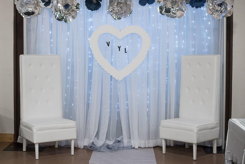 Leal Wedding Mira Visu Photography-78.jpg
