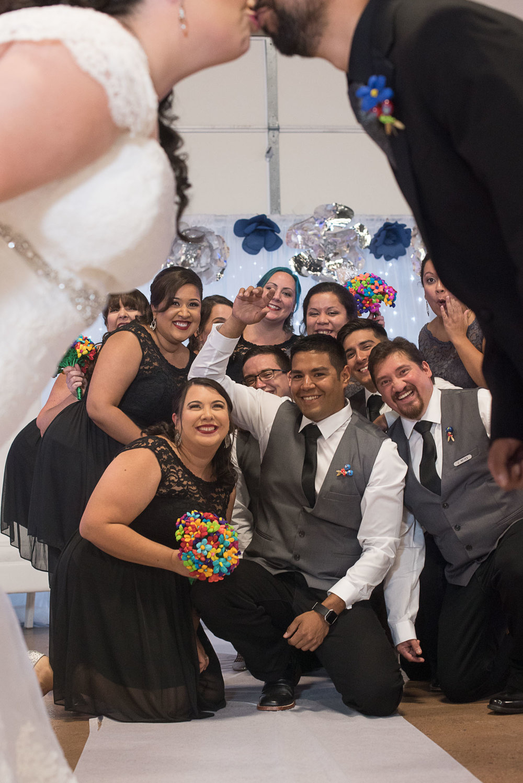 Leal Wedding Mira Visu Photography-81.jpg