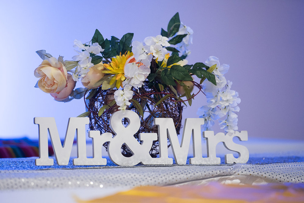 Leal Wedding Mira Visu Photography-91.jpg