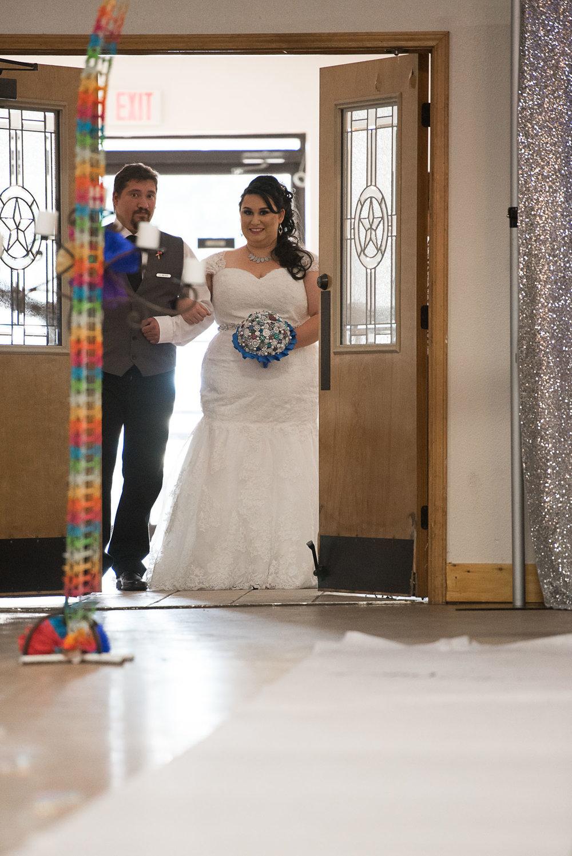 Leal Wedding Mira Visu Photography-102.jpg