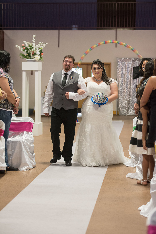 Leal Wedding Mira Visu Photography-104.jpg