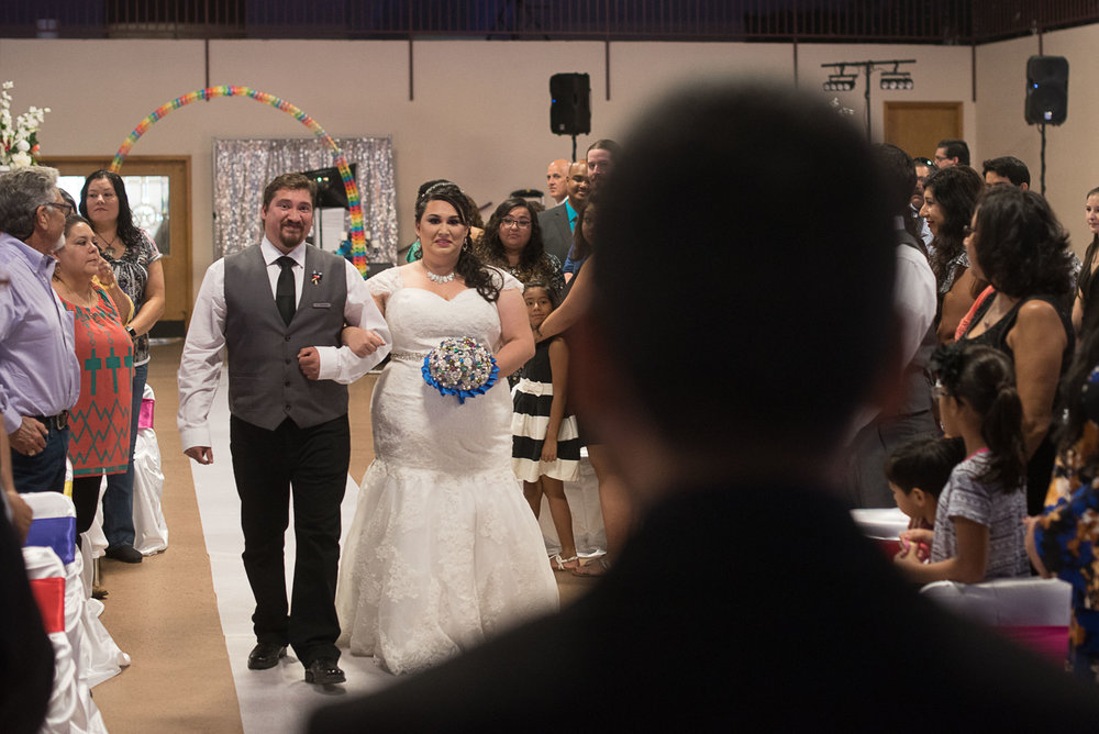 Leal Wedding Mira Visu Photography-105.jpg