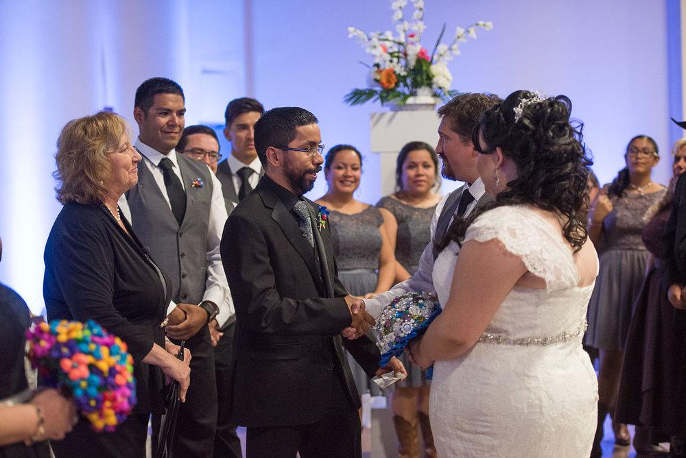 Leal Wedding Mira Visu Photography-108.jpg