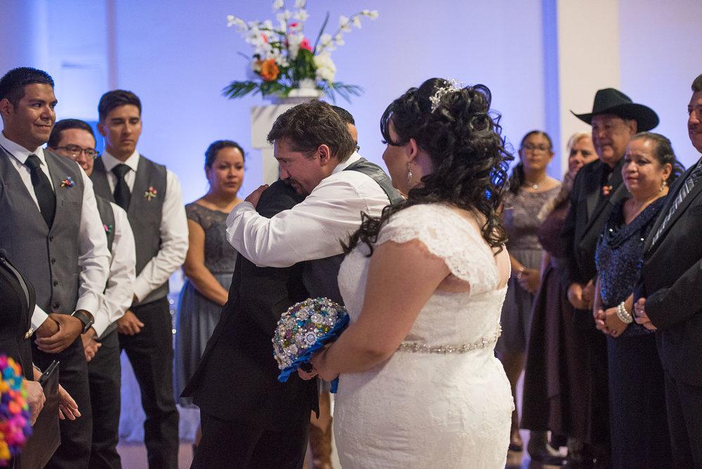 Leal Wedding Mira Visu Photography-109.jpg