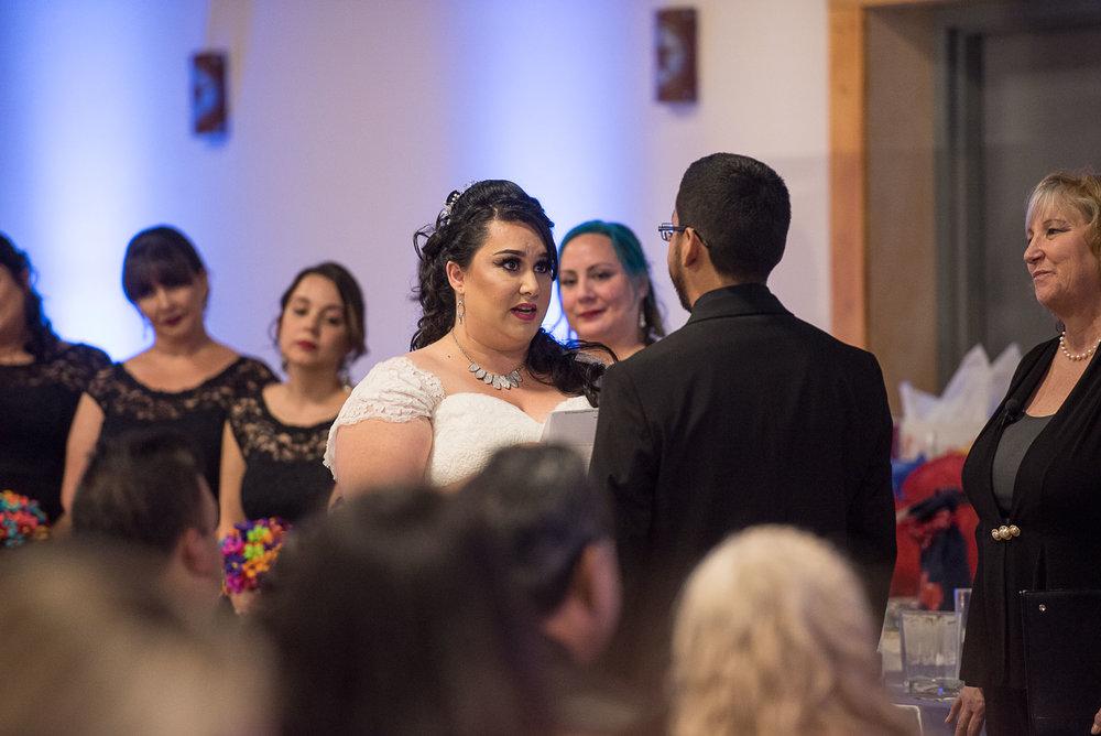 Leal Wedding Mira Visu Photography-113.jpg