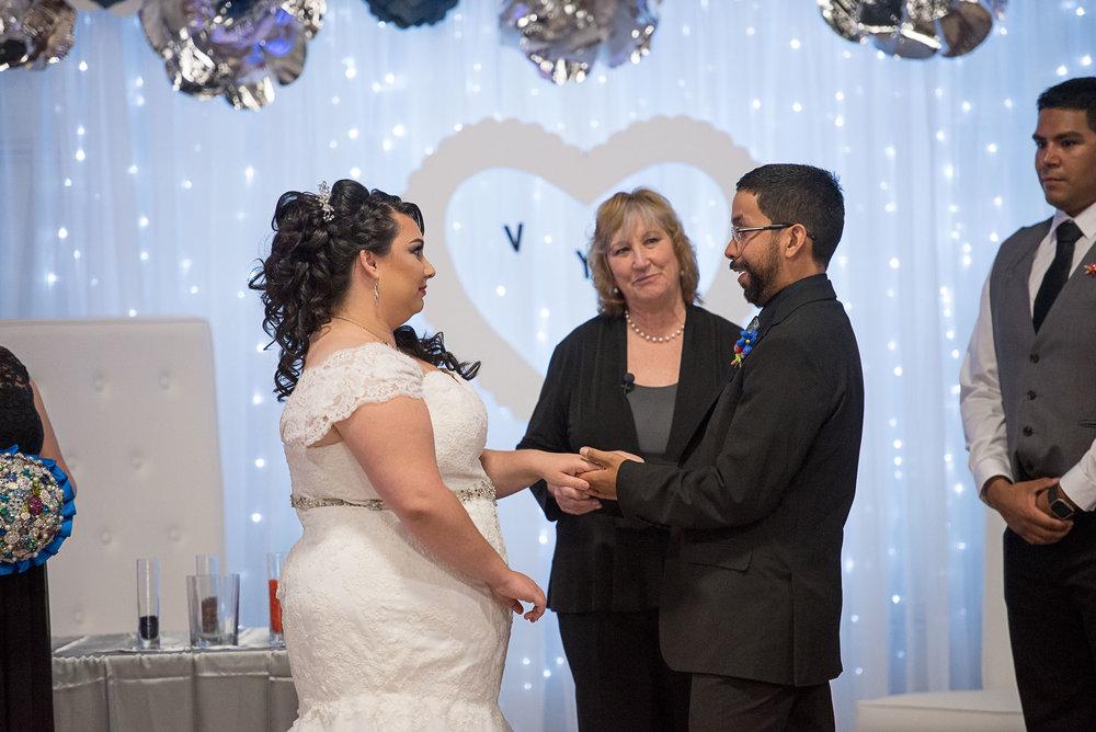 Leal Wedding Mira Visu Photography-114.jpg