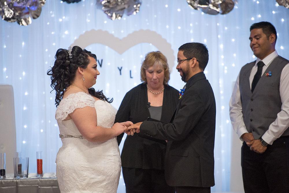 Leal Wedding Mira Visu Photography-115.jpg