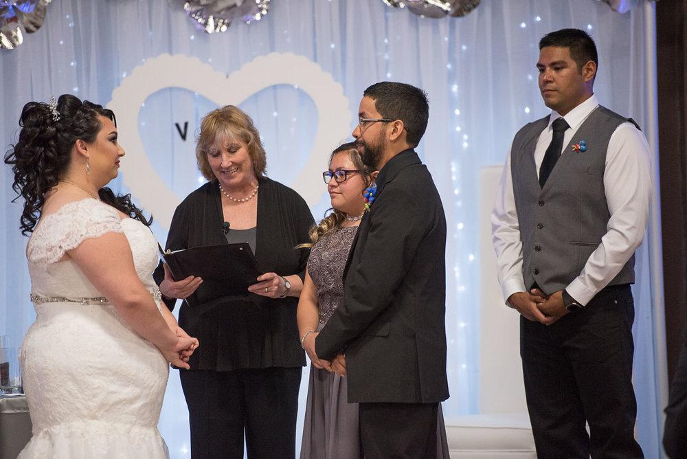 Leal Wedding Mira Visu Photography-116.jpg