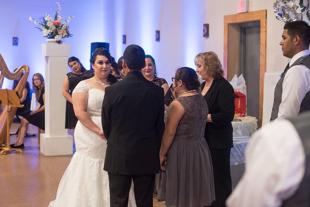 Leal Wedding Mira Visu Photography-117.jpg
