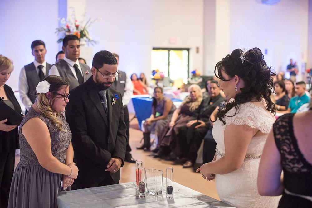 Leal Wedding Mira Visu Photography-119.jpg