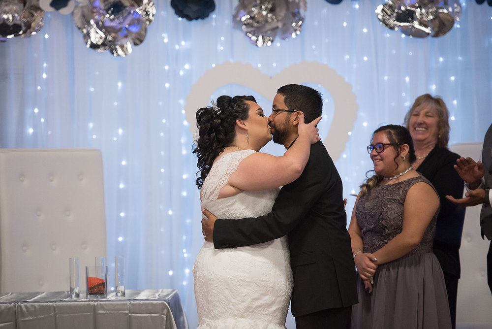 Leal Wedding Mira Visu Photography-122.jpg