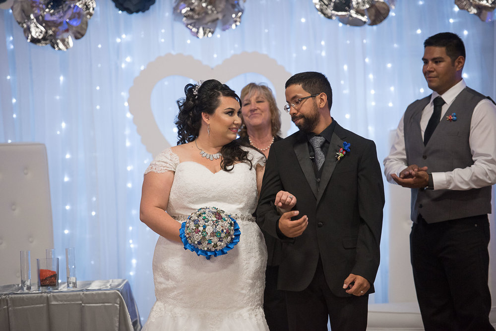 Leal Wedding Mira Visu Photography-124.jpg