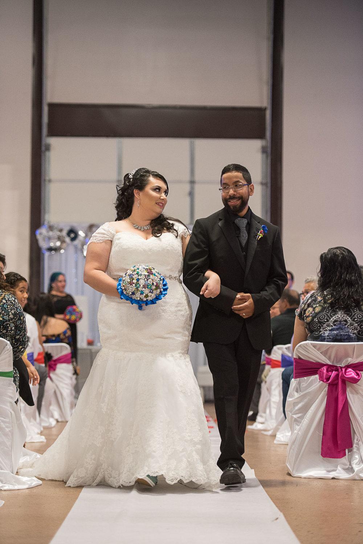 Leal Wedding Mira Visu Photography-125.jpg