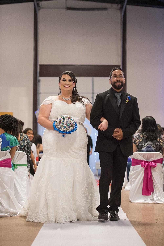 Leal Wedding Mira Visu Photography-126.jpg