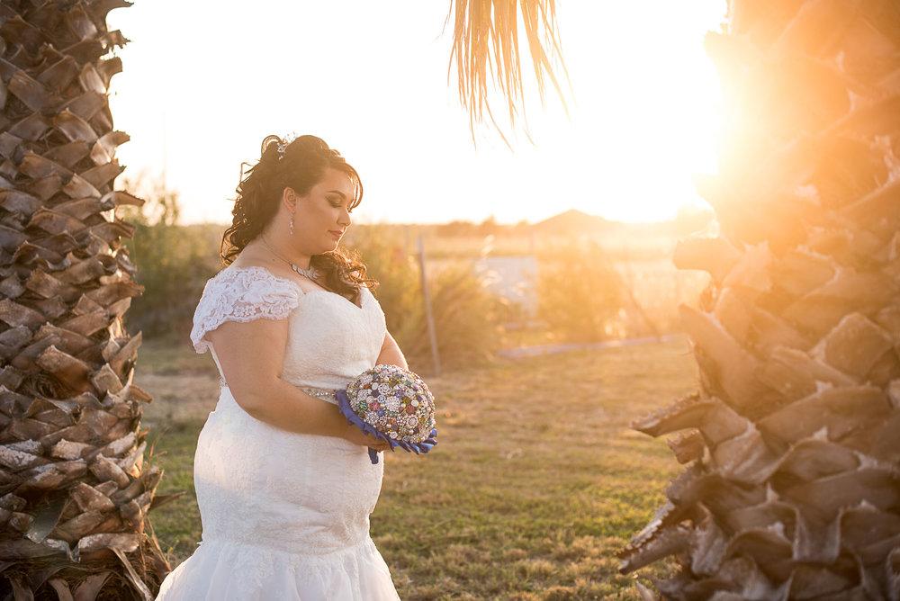 Leal Wedding Mira Visu Photography-128.jpg