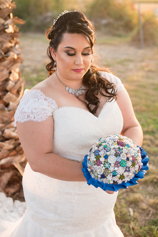 Leal Wedding Mira Visu Photography-129.jpg