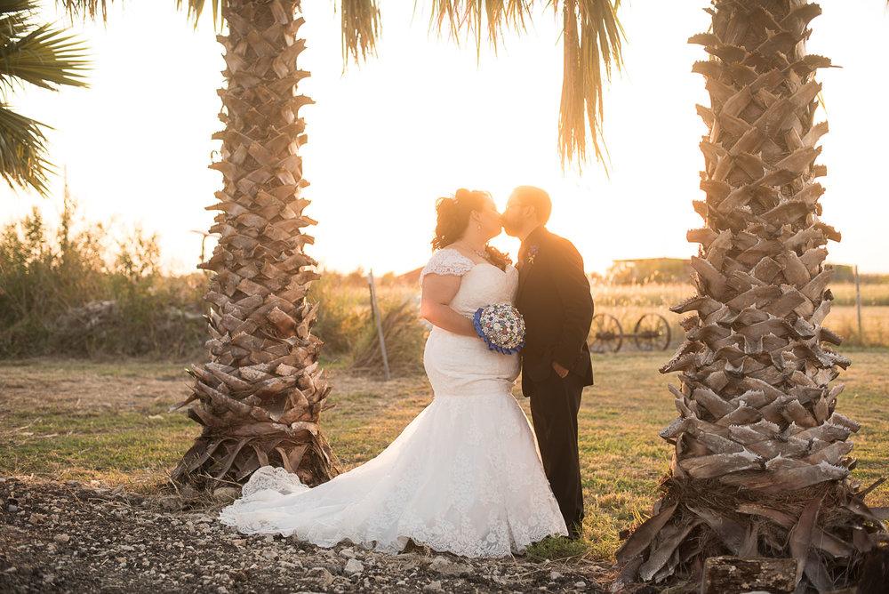 Leal Wedding Mira Visu Photography-132.jpg