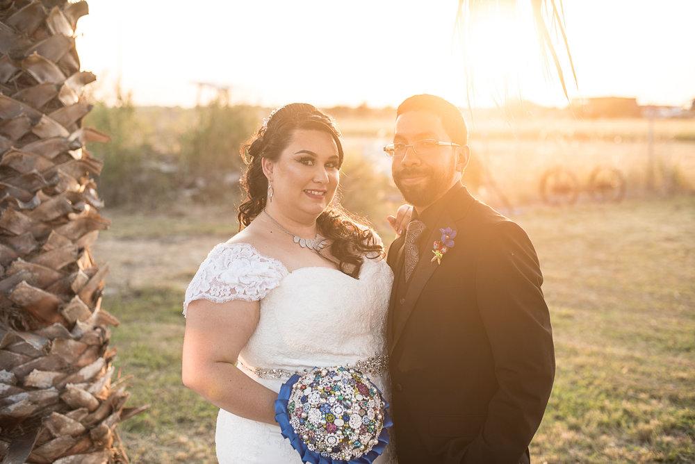 Leal Wedding Mira Visu Photography-134.jpg
