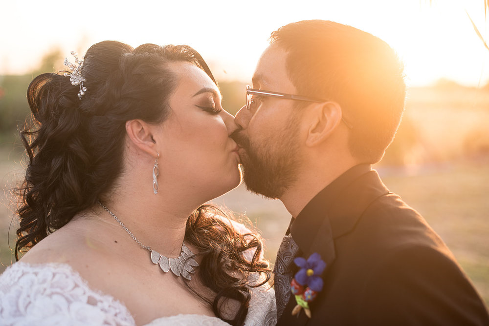 Leal Wedding Mira Visu Photography-135.jpg