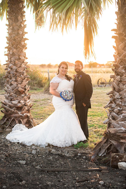 Leal Wedding Mira Visu Photography-133.jpg