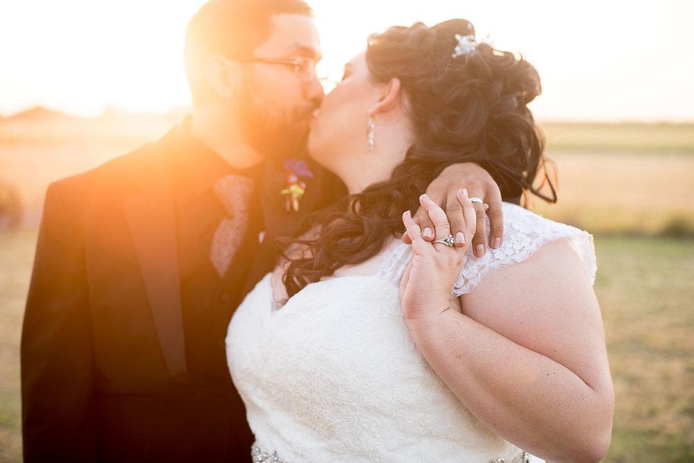 Leal Wedding Mira Visu Photography-136.jpg