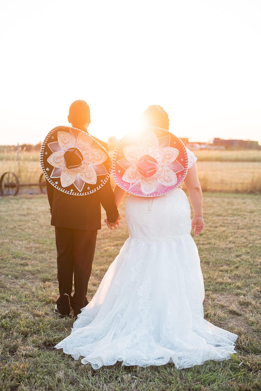 Leal Wedding Mira Visu Photography-137.jpg