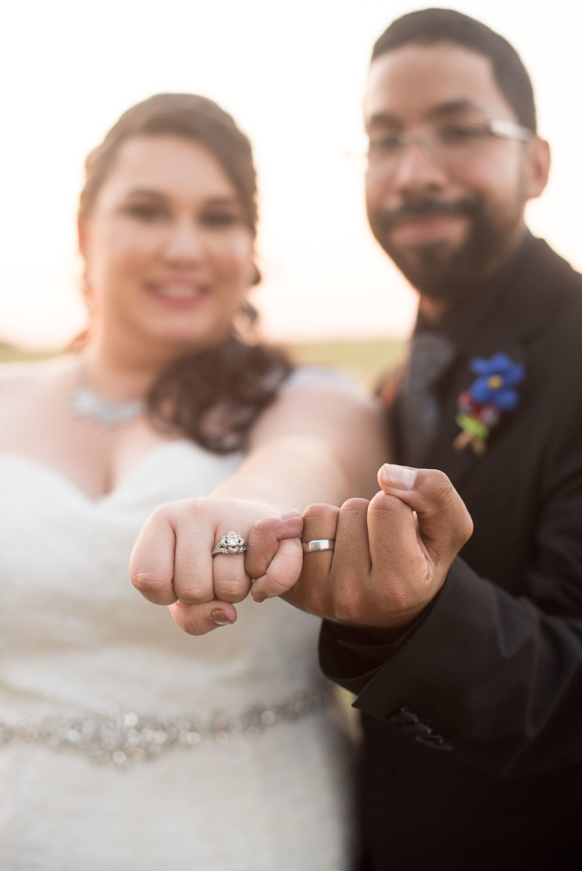 Leal Wedding Mira Visu Photography-140.jpg