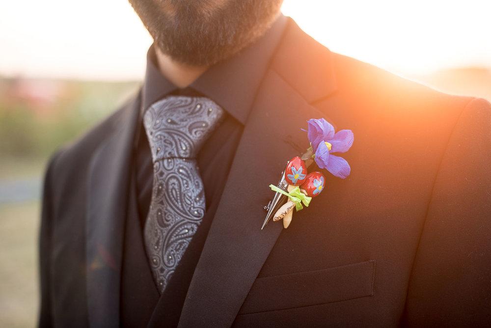 Leal Wedding Mira Visu Photography-139.jpg
