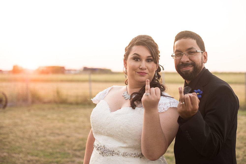Leal Wedding Mira Visu Photography-142.jpg