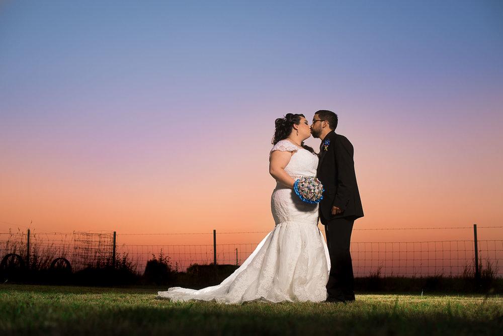 Leal Wedding Mira Visu Photography-146.jpg