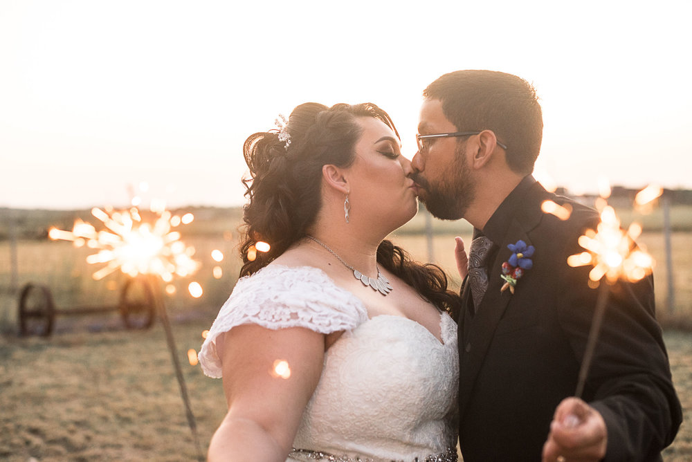 Leal Wedding Mira Visu Photography-147.jpg