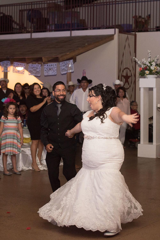 Leal Wedding Mira Visu Photography-148.jpg